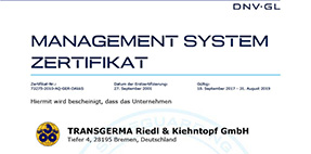 170930-73275-2010-AQ-GER-DAkkS-german-ISO-9001_2015