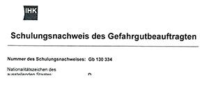 Schulungsnachweis-Gb-130-334